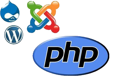 Tips for PHP