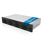 Dedicated Server 6-Core