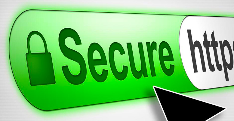 How do you get your site on SSL gratuity